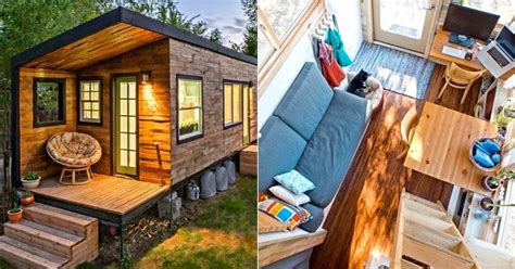 how much is a tiny house how much is a tiny house how much does it cost to build a tiny house homestead honey how much