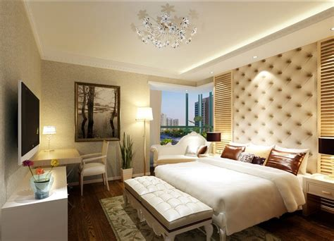 designing rooms hotel room design ideas hotel room design 3d house