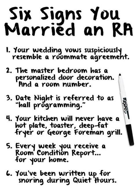 resident advisor college 29 best ra humor images on res residence