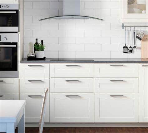 puertas armarios cocina ikea muebles de cocina blancos ikea azarak gt ideas