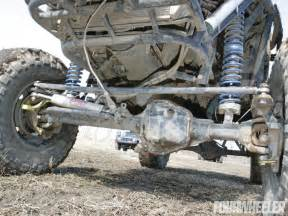Ford 44 Front Axle For Sale 30 Axle Parts Gears And Upgrades Filthy Motorsports