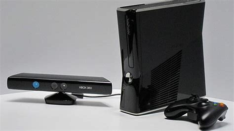 eric limer report microsoft planning to launch 99 xbox subscription