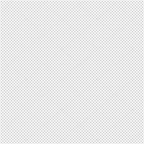 dot hatch pattern gray small polka dot pattern repeat background stock