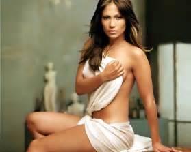Drapes By Ashley Scott Jennifer Lopez Wallpapers Taringa