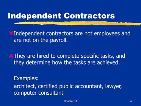sle independent contractor agreement fees independent contractors in the 28 images school