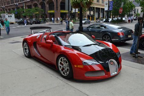 italian bugatti grand sport 2012 bugatti dreamcar italian rosso