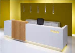 Contemporary Reception Desk Contemporary Reception Desk Consult 211 Rios Receptions Design And Reception Desks