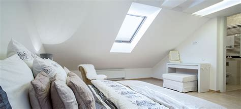 Cost To Dormer A Roof Loft Conversion Ideas Which