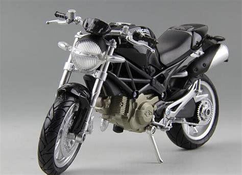 Kacamata Scaple Black Ducati black 1 12 scale newray diecast ducati 1100 model nm01b094 ezmotortoys