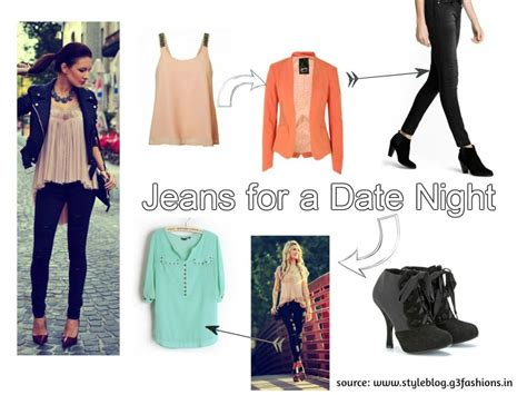 Date Wardrobe by How To Dress For A Date With 3 Ideas