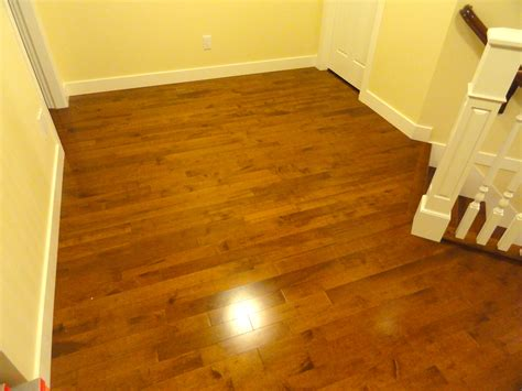top 28 hardwood flooring richmond va top 28 wood