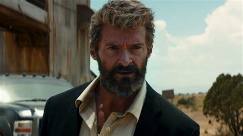 Curtain Call The Hits Torrent Logan Producers Discuss How The X Men Franchise Is Taking