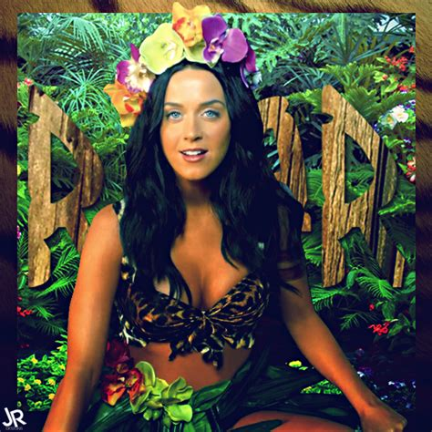 download mp3 free katy perry roar katy perry roar mp3 song free download