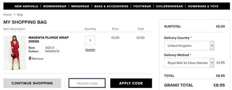 discount vouchers co uk promotional code verified everything 5 pounds voucher codes up to 75 off