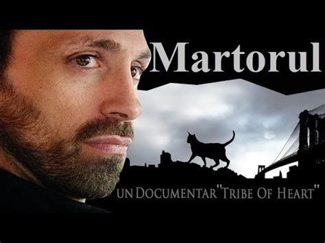 film narnia tradus in romana the witness martorul film documentar tradus in