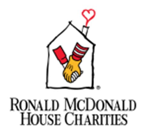 ronald mcdonald house columbus isel gives back to the local community