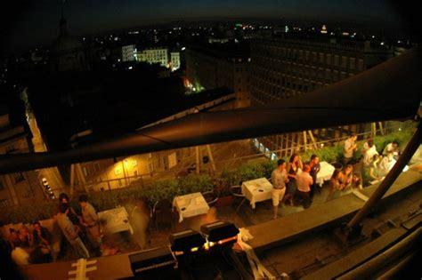 hotel cavalieri terrazza le terrazze pi 249 di