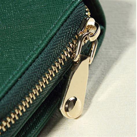 Dompet Layer Tosca dompet wanita bahan kulit tosca jakartanotebook