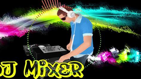 dj jagat raj remix mp3 song download ding dang munna michael 2017 supar electro hard dance