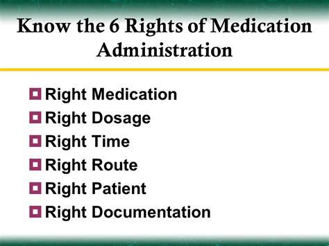 safe medication administration for nurses download system level design model with reuse of system ip