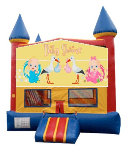 baby bounce house baby bounce house 28 images lets jump llc new jersey new jersey bounce house