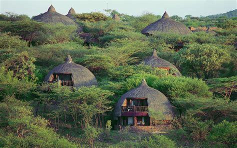 the ultimate romance of africa safari andbeyond symbion group serengeti serena safari lodge