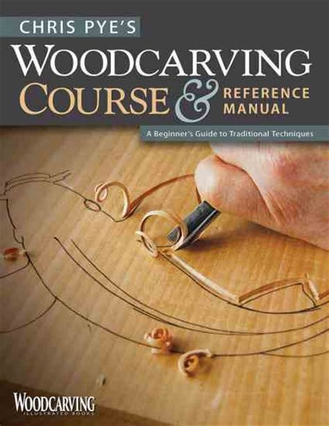 woodwork wood carving beginner  plans