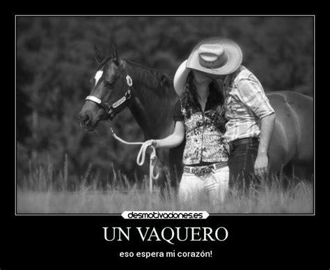 Imagenes Del Verdadero Amor Vaquero | imagenes de el verdadero amor es el amor vaquero imagui