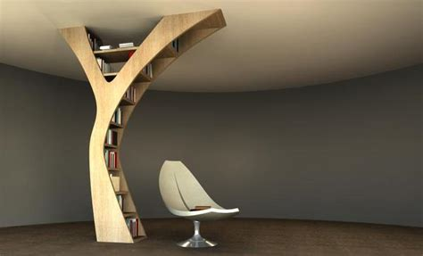 s new creative stylish new top 33 creative bookshelves designs