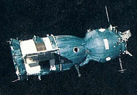 revell apollo soyuz test project astp kit