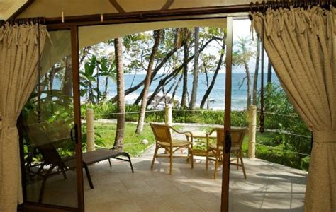 costa rica bungalows beachfront bungalows in costa rica ylang ylang