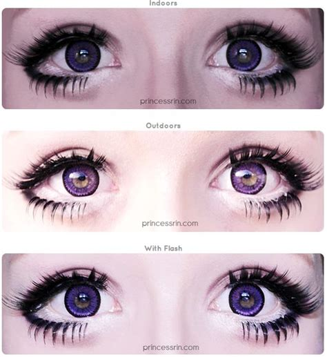 Softlens Kawaii Circle Softlense Pretty Doll 275 best images about coloured lenses on