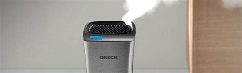 oreck air purifier reviews 2019 consumer reports oreck purifiers