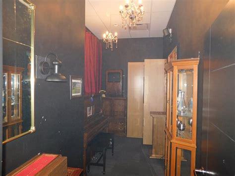 the locked room calgary s the locked room calgary southeast branch lo que se debe saber antes de viajar tripadvisor