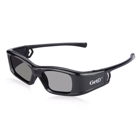 3d glasses for samsung lookup beforebuying