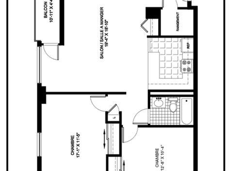 plan maison 4 chambres 騁age maison pour personne age free maison pour personne age