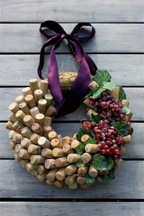 grape home decor 17 best images about grape home decor on pinterest