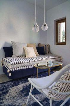 les  meilleures images de decors grecs decor grec