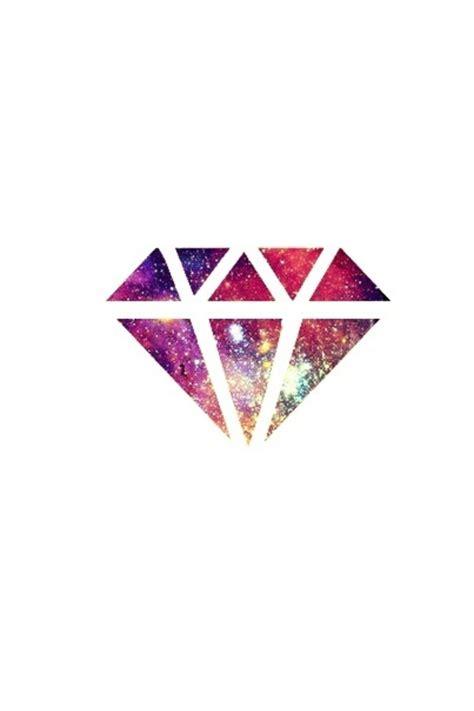 wallpaper tumblr diamond diamond backgrounds tumblr www imgkid com the image