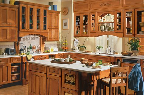 design house kitchens savage md kitchen design ceo sle cabinetry