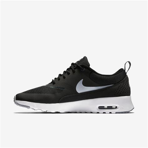 Nike Air M X nike air max thea review papercutpictures co uk