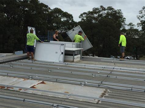 rtp bundoora electricians melbourne solar panel rtp 60kw solar electricians melbourne solar panel