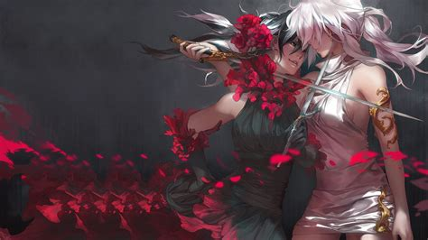wallpaper anime hot sexy anime wallpapers 3 png 1366 215 768 picture