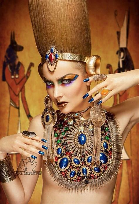 pin by bernice wheelock on golden colorado pinterest 293 best cleo nef images on pinterest african women