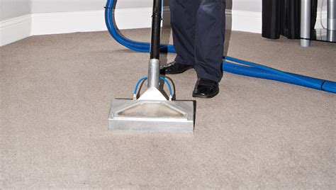 Upholstery Cleaning Durham by Dunn Rite Carpet Cleaning Port Fl