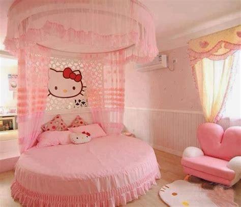 fotos d pollas chiquita cabeceras de cama de hello kitty dormitorios para ni 241 as