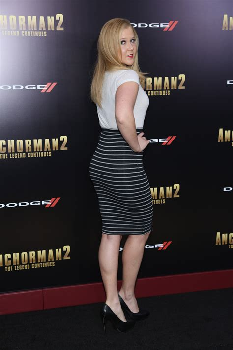 kara killmer snapchat amy schumer photos photos anchorman 2 the legend