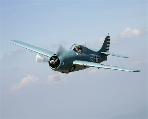 grumman f4f wildcat early wwii fighter of the us navy legends of warfare aviation books grumman aircraft grumman f4f wildcat fighter grumman