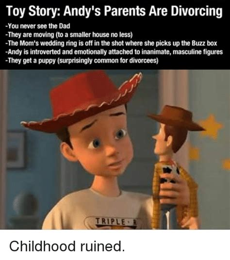 Toy Story Meme - added