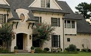 duron shell white home designs painted brick houses painted bricks and brick houses